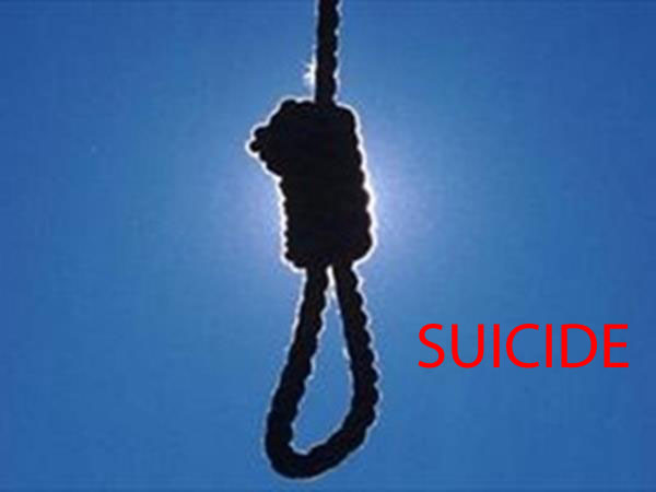 19 students commit suicide in Telangana
