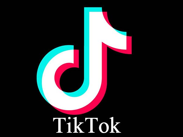 Tiktok banned issue : supreme courts deadline end today
