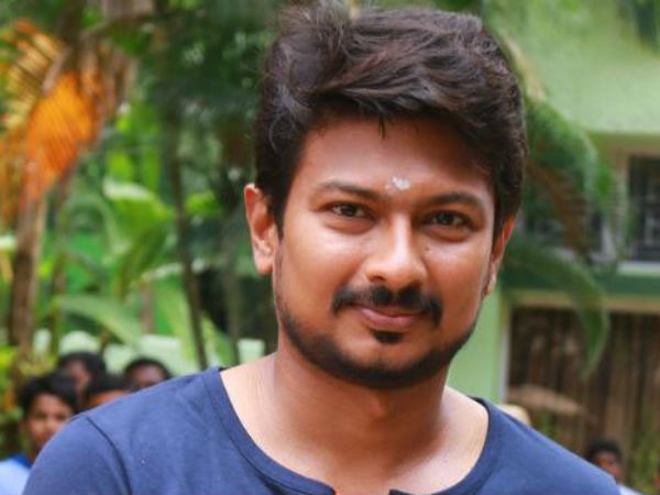 Udhayanidhi Stalin says that PM Modi didnt fulfill his promises