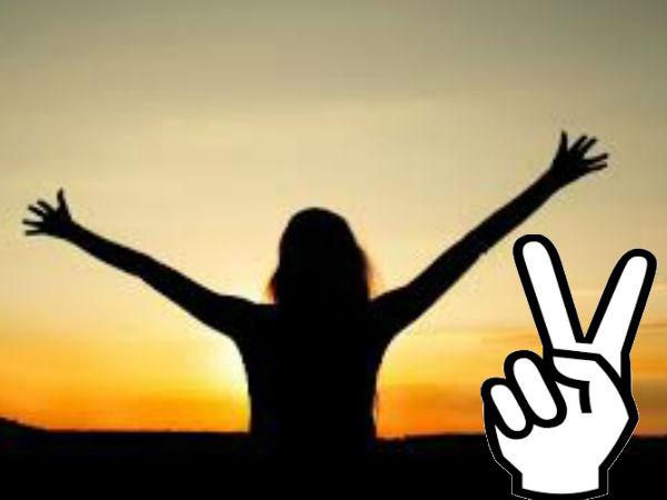 பாஸோ, பெயிலோ.. ஜஸ்ட் ரிலாக்ஸ் மாணவ செல்வங்களே.. உலகம் படா பெருசு.. டேக் இட் ஈஸி!