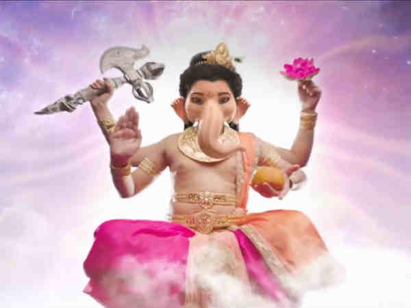ஜெய் ஹனுமான்.. விநாயகா.. ஷீர்டி சாய்னு இருந்தோம்... இப்படி செஞ்சுட்டீங்களே!