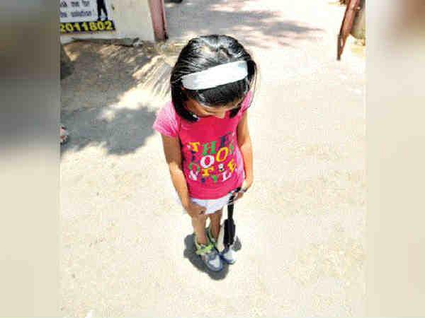 சென்னையில் இன்று 'நிழல் இல்லை' நிஜம் மட்டும் தான்.. அபூர்வமான பூஜ்ய நிழல் நாளை ரசித்த மக்கள்