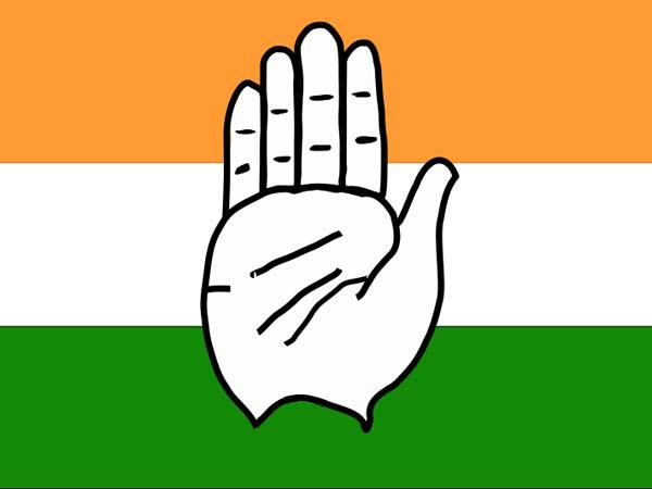 Lok Sabha Elections Results 2019: Congress party leads in Puducherry