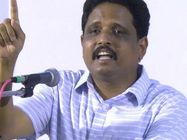 சாகித்ய அகாடமி விருது
