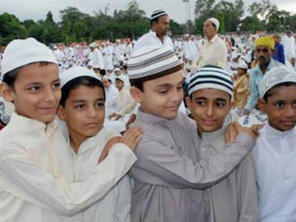 Ramzan fasting begins From May 7th, Government Chief Gaji Announcement