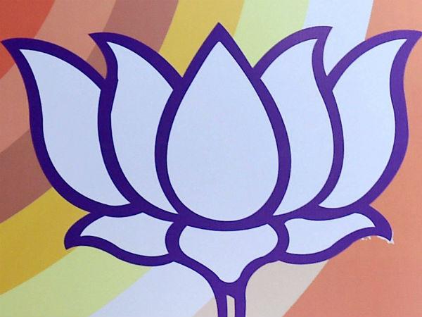 Exit polls: தென்னிந்தியாவின் பாதையே தனி.. 3 மாநிலங்களில் பாஜகவுக்கு அடி.. கர்நாடகத்தில் அட!