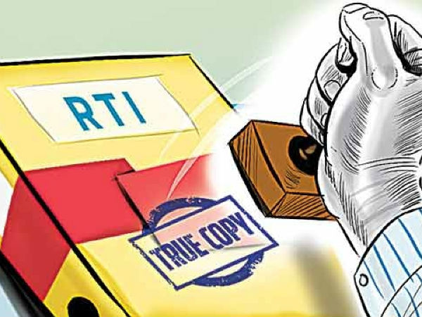 Shocking information appeared by RTI.. Rs.3.622 crore worth Electrol bonds sold in 2 months