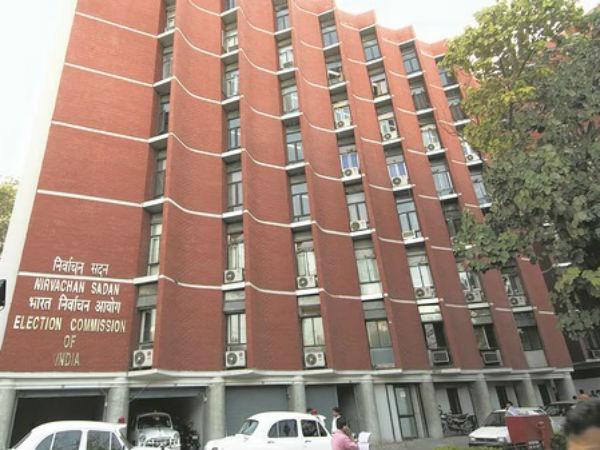 தேர்தல் ரிசல்ட் அறிவிக்க 5 மணி நேரம் லேட் ஆகும்.. ஆணையம் அறிவிப்பு
