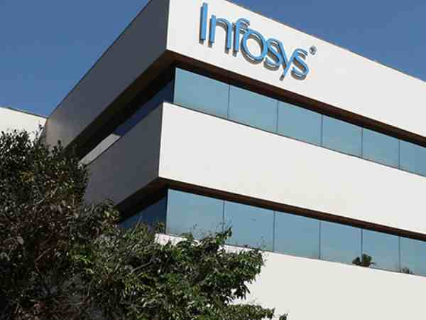 Infosys deducts Parking Fees From Employees Salaray