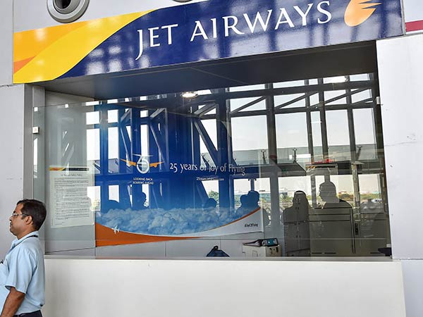 Jet Airways Auctions: From a professor to a Politicians - Meet the bidders