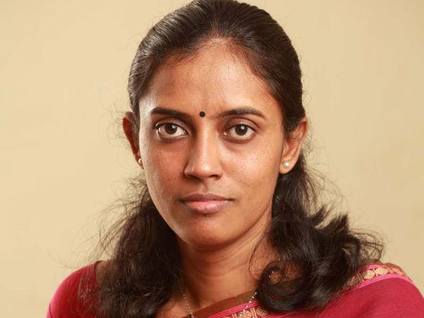 தம்பிதுரையை தோற்கடித்தது இப்படித்தான்.. கரூரின் முதல் பெண் எம்பி ஜோதிமணி சொல்வதை கேளுங்க