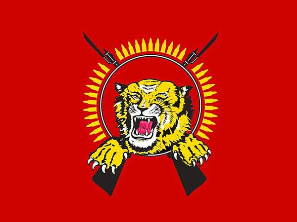 Statement in the name of LTTE creates flutter