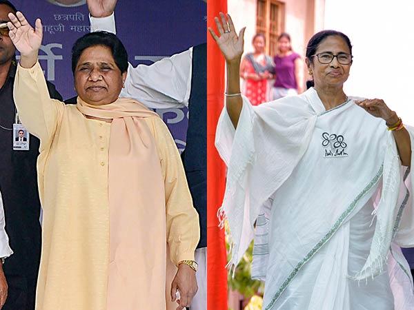 இவர்.. இல்லைனா அவர்.. பிரதமர் பதவிக்கு தயாராகும் 2 பெண் தலைவர்கள்.. என்ன நடக்கும்?