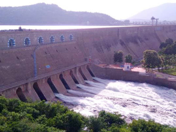 June 12 Mettur Dam is not open.!The sad tragedy for the 8th year.. Delta farmers in pain