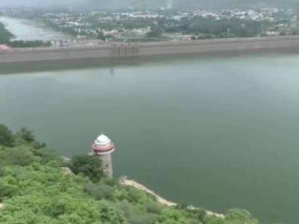 விவசாயிகள் கண்ணீர்.. ஜூன் 12-ல் மேட்டூர் அணையில் இருந்து  நீர் திறக்க வாய்ப்பில்லையாமே
