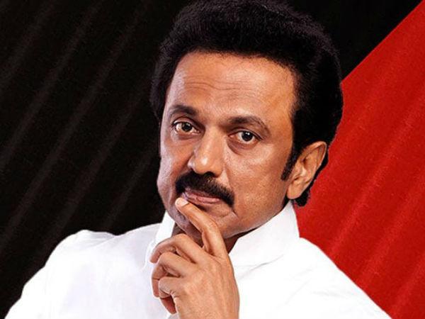 லோக்சபா தேர்தல்: புதிய ஆட்சியை தீர்மானிக்கும் ஸ்டாலின் உள்ளிட்ட 'கிங்மேக்கர்கள்'