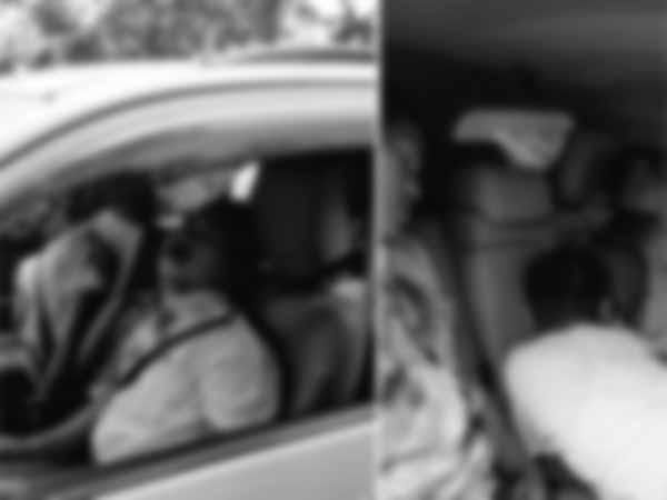 அருணாச்சல பிரதேசத்தில் தீவிரவாதிகள் வெறியாட்டம்..  நடுரோட்டில் எம்எல்ஏ, குடும்பத்தோடு சுட்டுக் கொலை