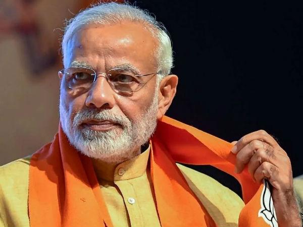 ஆஜ் தக் எக்ஸிட் போல்.. 365 தொகுதிகளில் வெல்லுமாம் பாஜக, காங்கிரசுக்கு 108 இடங்கள் என கணிப்பு