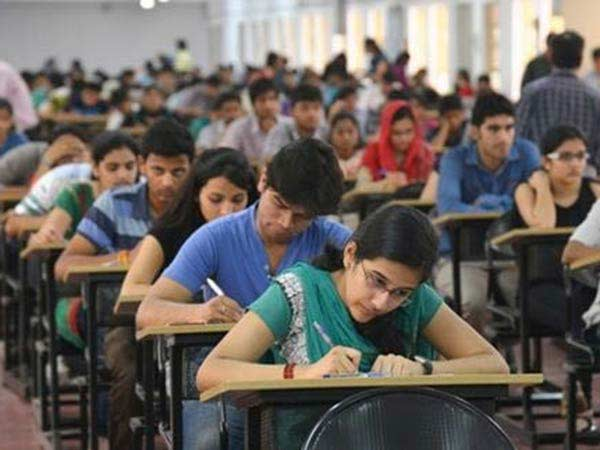 neet centres changed