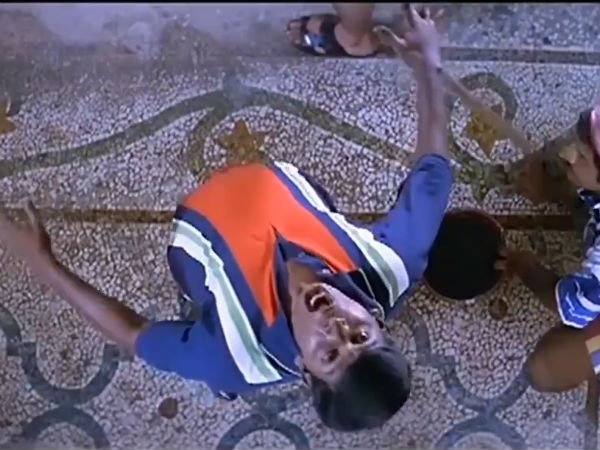 Image result for Nesamani