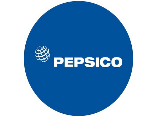 Pepsi withdraws case against 4 potato farmers in Gujarat