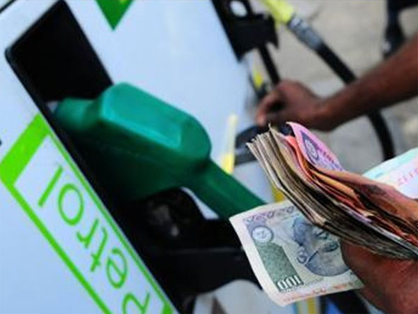 Petrol, diesel prices on the raise