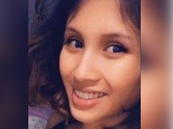 Pregnant US teen killed and baby taken out from her womb
