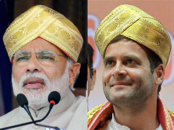 மக்களை தேர்தல் முடிவு என்ன உணர்த்துகிறது... இது ராகுலில் தோல்வி? அல்லது மோடியின் வெற்றியா?