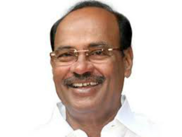Priority in employment But Does not teach Tamil, Ramadoss question