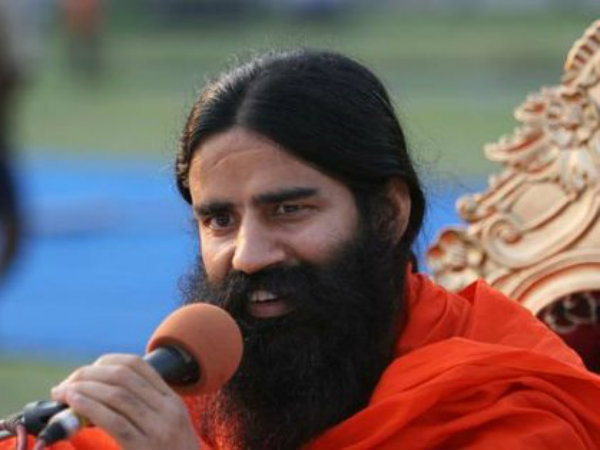 Baba Ramdev on Third born Children, Liquor ban