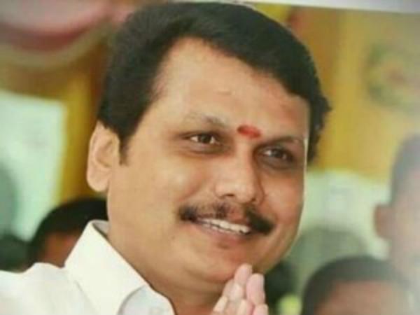குறுகிய காலத்தில் ஸ்டாலினின் நம்பிக்கை நட்சத்திரமான செந்தில் பாலாஜி.. அரவக்குறிச்சியில் வெற்றி | Senthil Balaji will win in Aravakkurichi assembly constituency? - Tamil ...