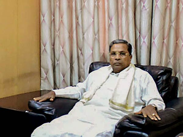 bjp-got-mandate-not-to-destablise-ktaka-govt-siddaramaiah