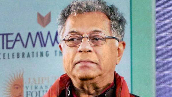 Karnataka Government declared holiday for schools and colleges as Girish Karnad died