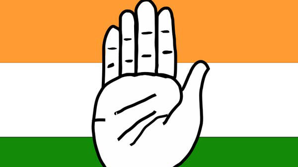 All Uttar Pradesh district committees of Congress to be dissolved