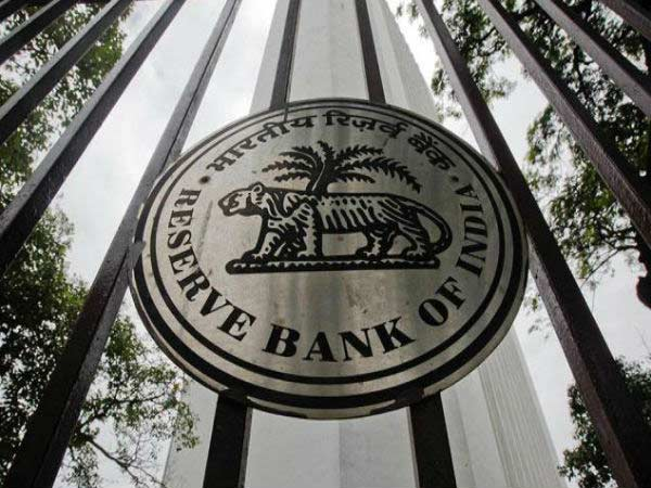 RBI cuts repo rate by 25 basis points to 5.75 per cent