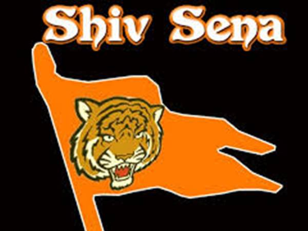 The BJP needs to be recognized as our success. Shiv Sena ask loksabha Deputy Speaker post