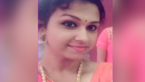 a 21-year-old youth has died of a brain Fever In Coimbatore district