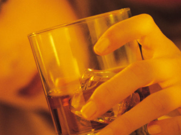 15 were arrested in Villupuram arranging for a drinks party near Auroville