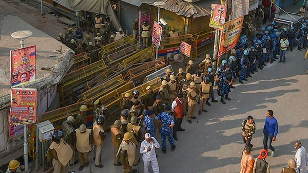 intelligence-agency-issues-terror-attack-alert-ayodhya