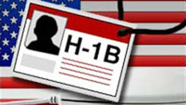 h1b visa restrictions will affect us firms as well, says nasscom