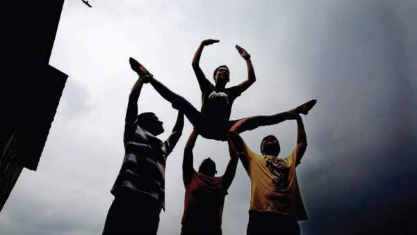 குழந்தைகளை வைத்து பண்ற நிகழ்ச்சியா இது.. டிவி ரியாலிட்டி ஷோக்களுக்கு மத்திய அரசு கடும் எச்சரிக்கை