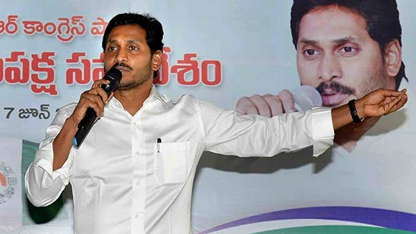 YSRCP MLA Roja get important post in andhara after Denial of ministerial berth
