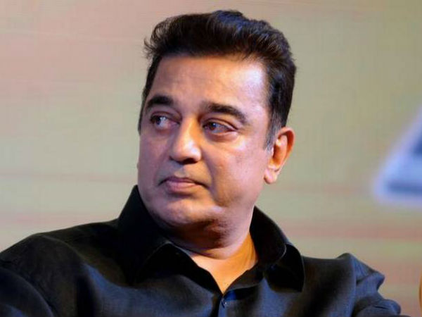 Independent Indias first terrorist is Hindu.. Controversy talk ..kamalhasan get anticipatory bail