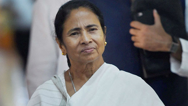 Get back to work, considering the impact on the people .. Mamata Banerjee appeals to doctors