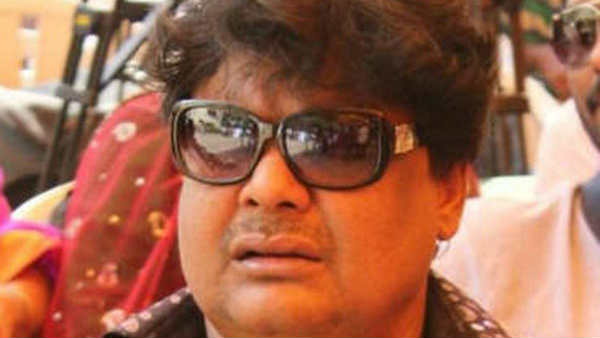 Mansoor Ali Khan, filed a writ petition before the Supreme Court, over tampering EVMs