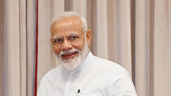 PM Modi to visit Japan, Participates in the G-20 Summit