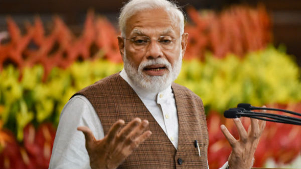 No water to drink, Allow To suicide UP Farmer Letter to PM Modi