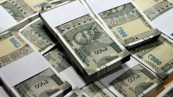 New tax will apply More than Rs 10 lakh withdraw from bank..Central Government new plan