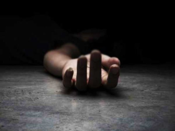 Andhra Honour killing: Parents murder daughter for inter caste marriage