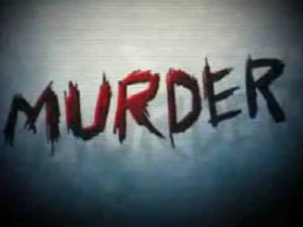 wife kills husband for her 30 year old enmity in Ariyalur